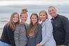 Shirley Family Beach Week 2020-5