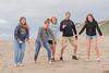 Shirley Family Beach Week 2020-11