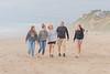 Shirley Family Beach Week 2020-8