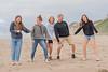 Shirley Family Beach Week 2020-13