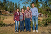Syrie Family_0485