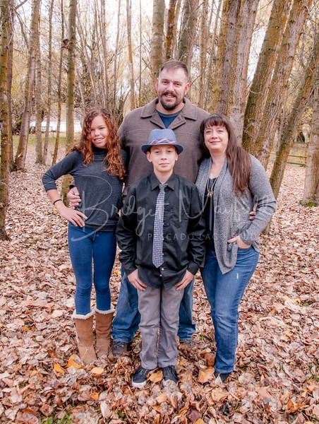 Regan Teske Family-0781