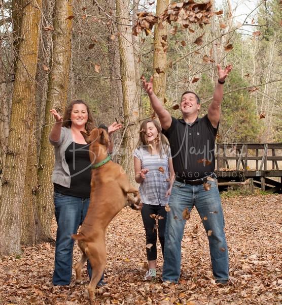 Regan Teske Family-1030