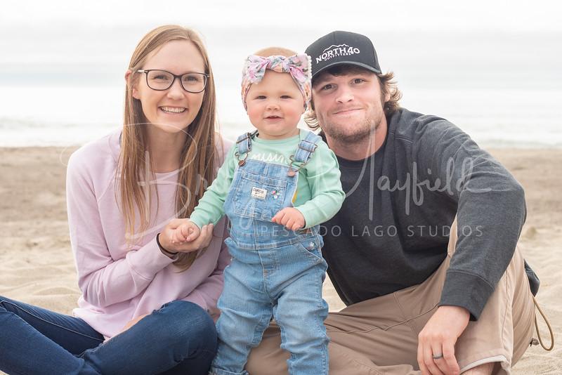 Thelan Family Beach Week 2020-6