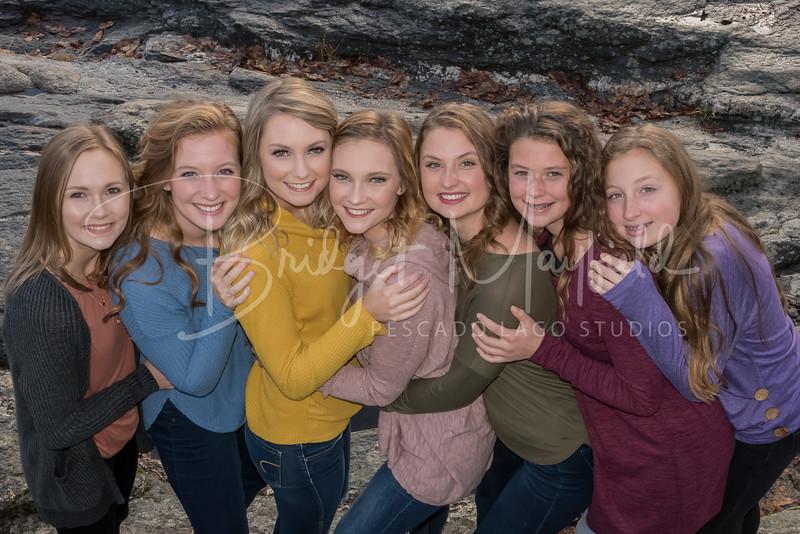Thanksgiving Cousins-8277