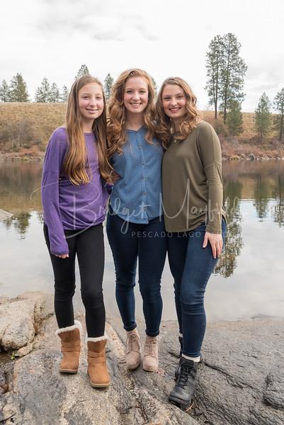 Thanksgiving Cousins-8342