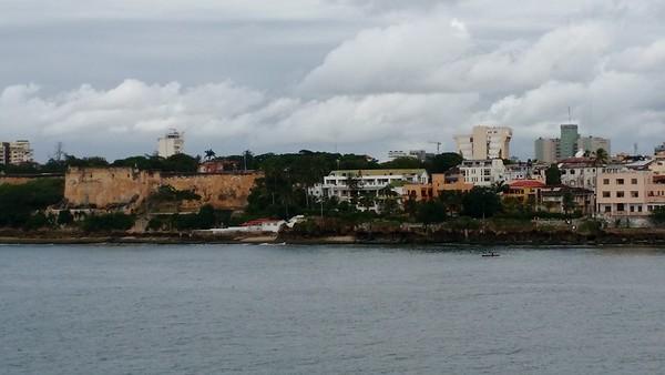 7-11-17 to 7-13-17 Mombasa, Kenya