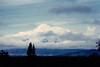 July 9, 1981 - (Denali National Park, Alaska) - Mt. McKinley