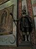 San Isidro at San Buenaventura Mission