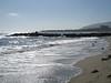 Beach at Ventura