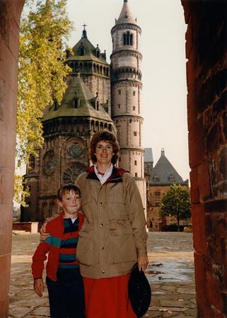 1987 (Oct-Dec)