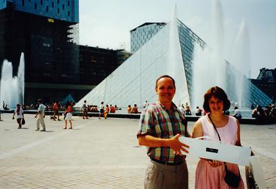 1990 (May-Aug)