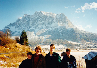 1990 (Sep-Dec)
