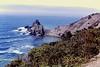 Mendocino Headlands State Park - (August 15, 1987 / Mendocino Headlands State Park, Mendocino County, California) -- Mendocino Headlands State Park