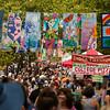 PSU Arts Fest 2014_7