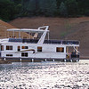 2014_LakeShasta_Boat1