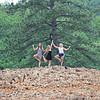 2014_LakeShasta_Yoga