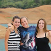2014_LakeShasta_Posed_3girls