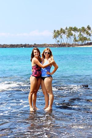 2016_Hawaii_Big Island