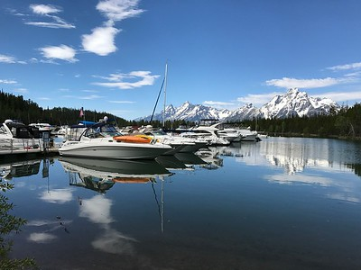 2017 Canada Trip