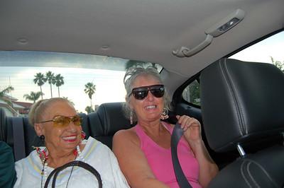 Florida May 06