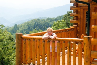 Gatlinburg 2007 - 00009