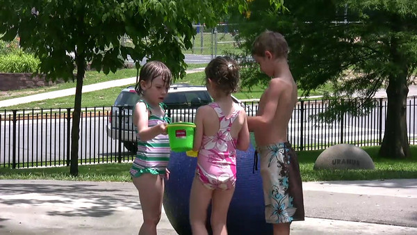 Jun 2008 videos