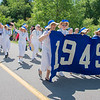 Wellesley_140608_ATB_73