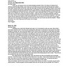 Pelae page 18