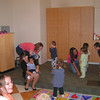 San Diego Armed Services YMCA Mom and Tots