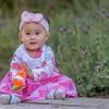 Mira Tam baby 016