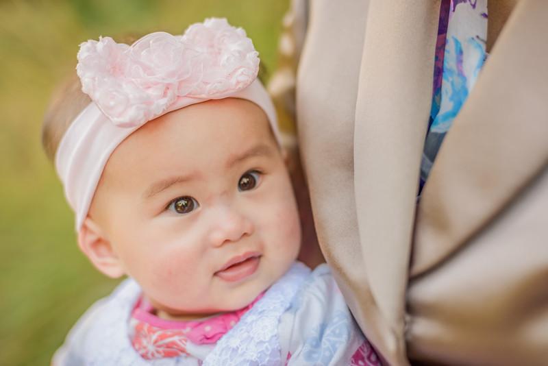 Mira Tam baby 027