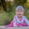 Mira Tam baby 018