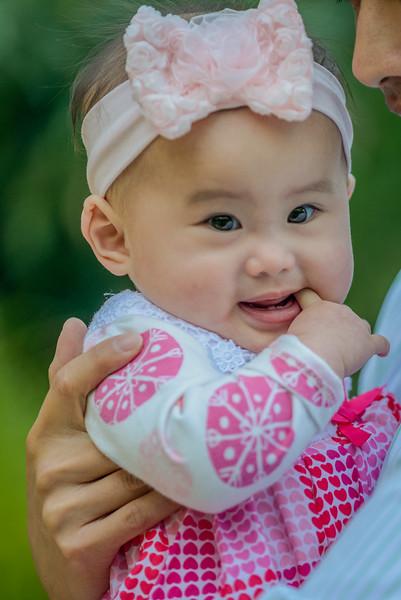 Mira Tam baby 044