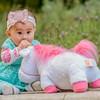 Mira Tam baby 054