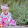 Mira Tam baby 028