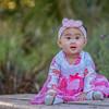 Mira Tam baby 017