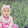 Mira Tam baby 015