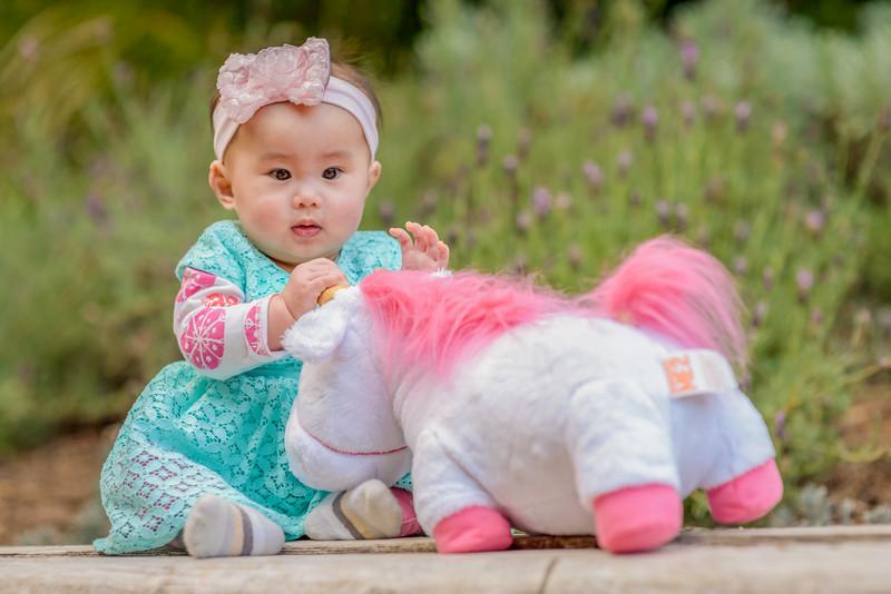 Mira Tam baby 055