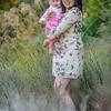 Mira Tam baby 002