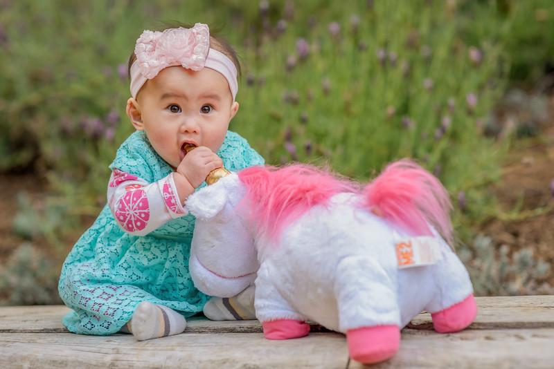 Mira Tam baby 053