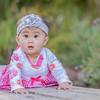 Mira Tam baby 032