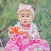 Mira Tam baby 030
