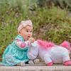Mira Tam baby 051