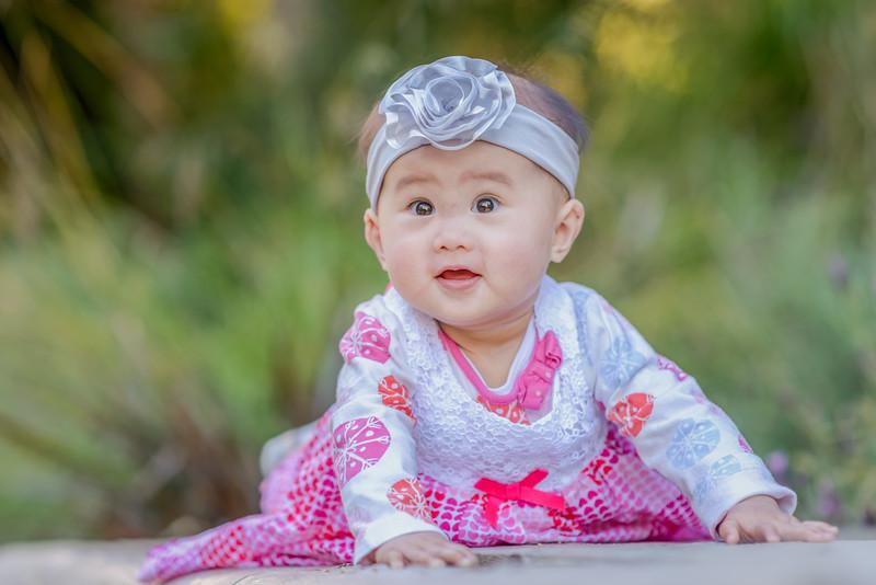 Mira Tam baby 033