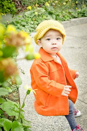 katherine Chao kid