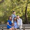 Luan - Allen family 020