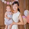 Ye Jin birthday party 178