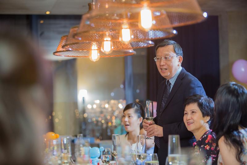 Ye Jin birthday party 110