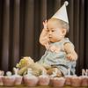 Ye Jin birthday party 171
